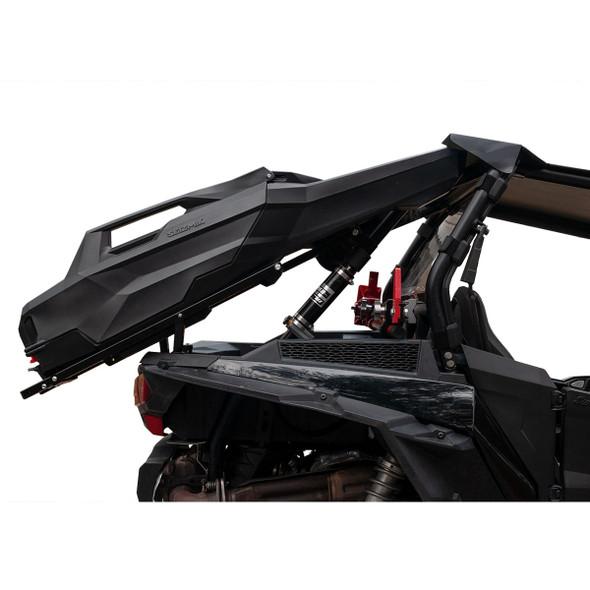 Seizmik Armory R1-Rack – Polaris RZR