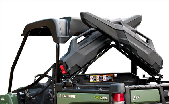 Seizmik Armory X-Rack - John Deere Full Size