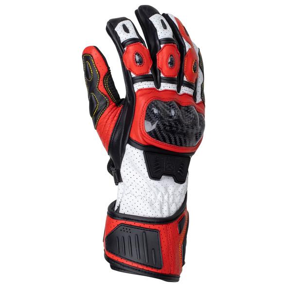Cortech Apex V1 RR Gloves