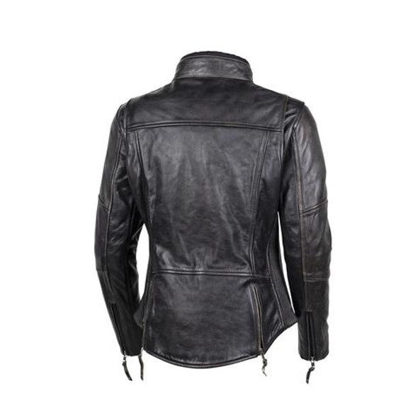 Cortech Lolo Women's Leather Jacket