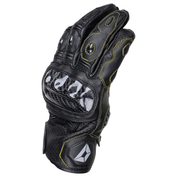 Cortech Apex V1 ST Women's Gloves