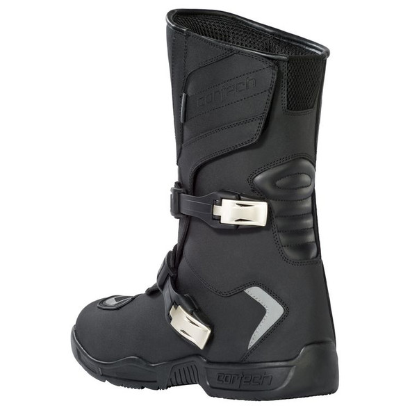 Cortech Turret WP Urban Adventure Boots