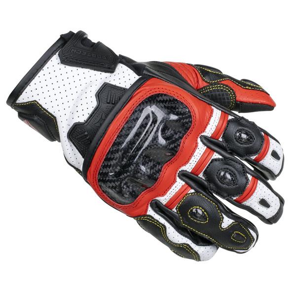 Cortech Apex V1 ST Gloves