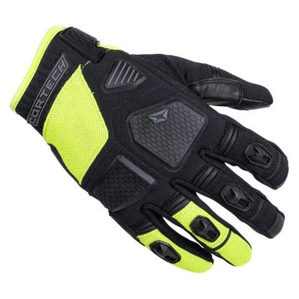 Cortech Aero-Flo Gloves