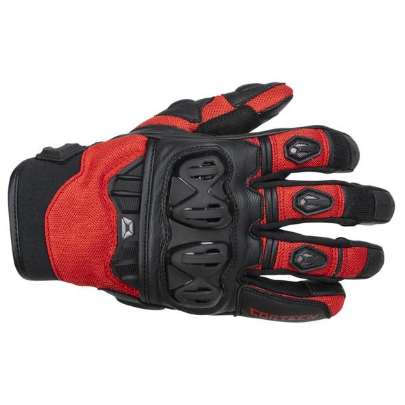 Cortech Hyper-Flo Air Gloves
