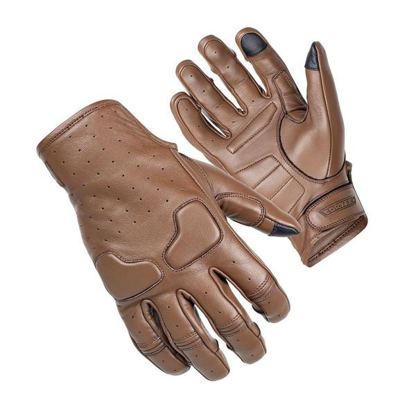 Cortech Slacker Gloves