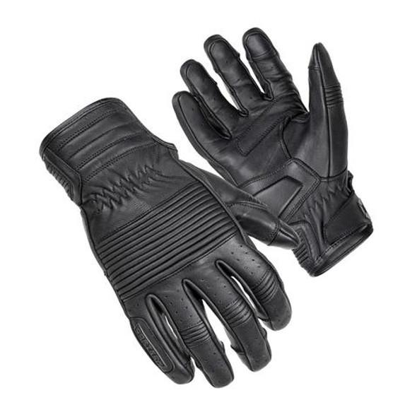 Cortech Associate Gloves
