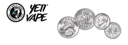 coinsforacauseheader.jpg