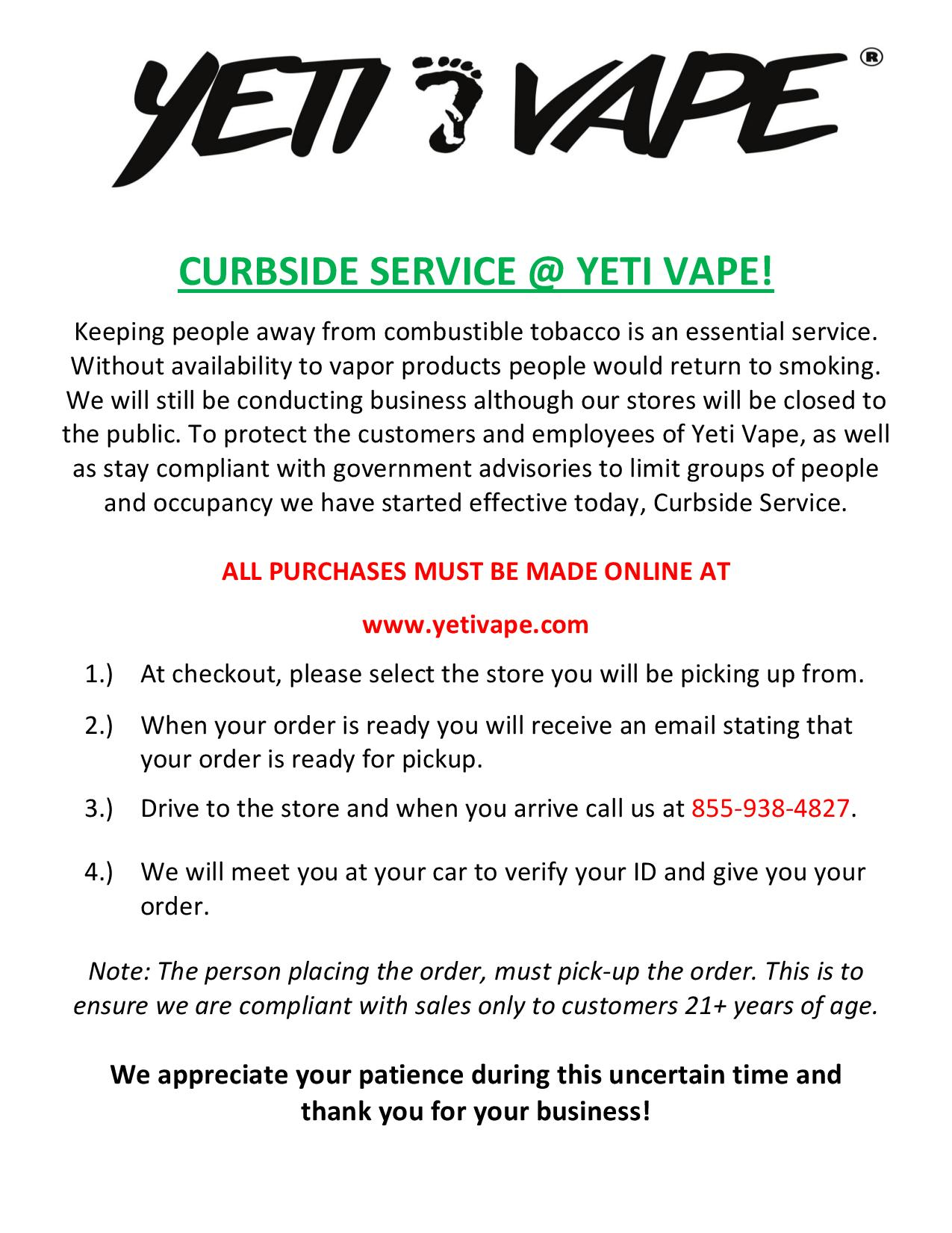 curbside-service-3-17-20-page-001.jpg