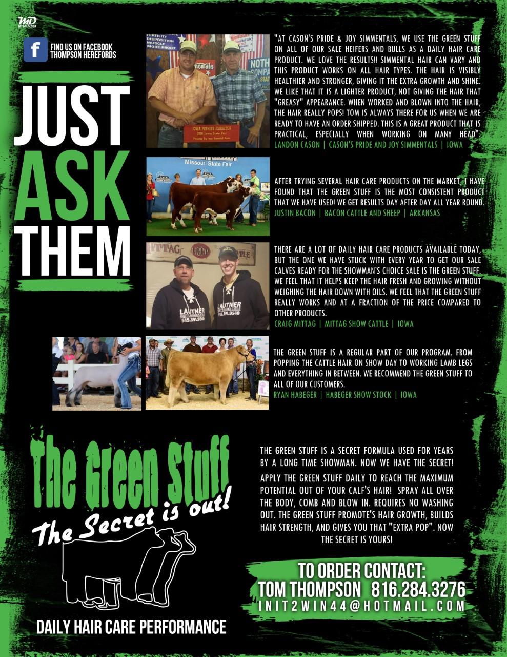greenstuff-ad-testimonials.jpg