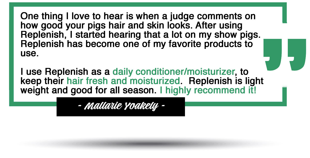 right-yoakley-testimonial.jpg