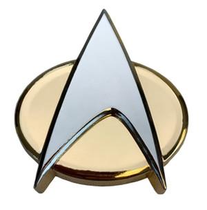 Star Trek The Next Generation Communicator Badge Bottle Opener