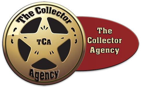 The Collector Agency