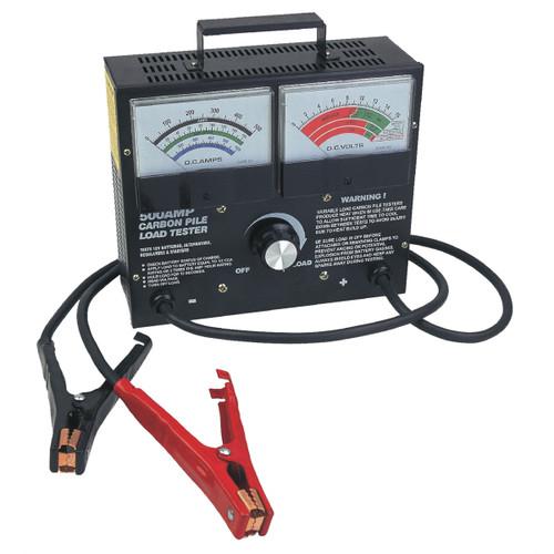 Self Igniting Propane Torch Head - ATLAS Automotive