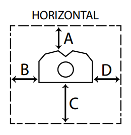 horizontal-clearance.png