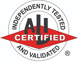 What is Product Certification? - Automotive Lift Institute | Automotive  Lift Institute