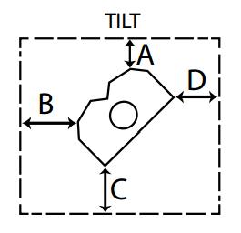 tilt-clearance.png