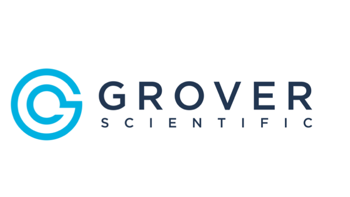 Grover Scientific