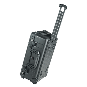 1510 Carry On Case
