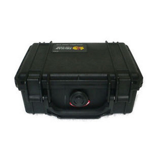1120 Small Case - KRPL-1120-000-110