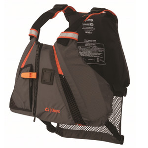 Onyx Movevent Dynamic Vest