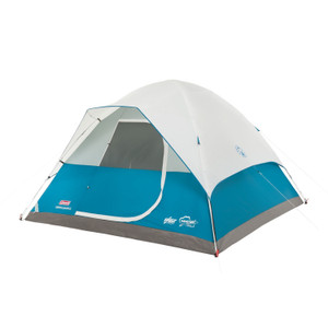 Coleman Longs Peak Person Fast Pitch Dome Tent