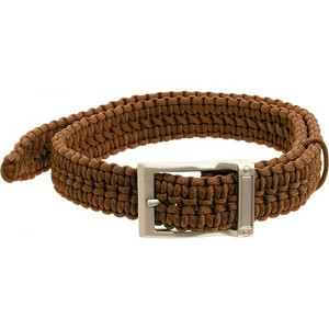 Timberline Coyote Tan Paracord Survival