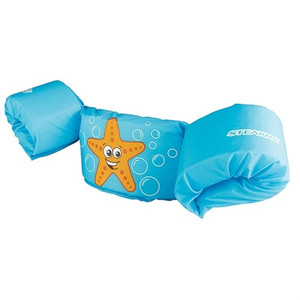 Stearns PFD 3864 Puddle Jumpers Basic Starfish 3000002180