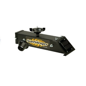 American Hunter Sun Slinger Directional Feeder Kit