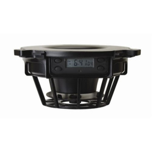 American Hunter AA Digital Feeder Kit