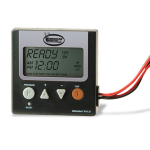American Hunter 6 12V Digital Timer