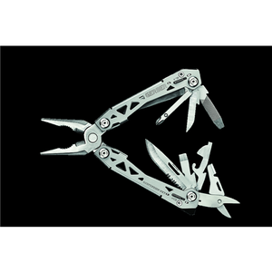 Suspension Nxt Multi-tool