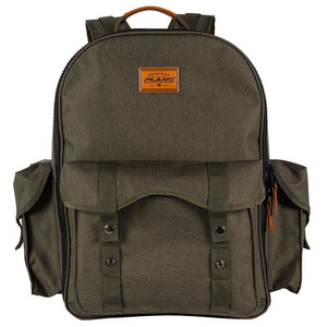 A-series 2.0 Tackle Backpack