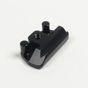 Clamp 4 Replacement Kit (smallest)