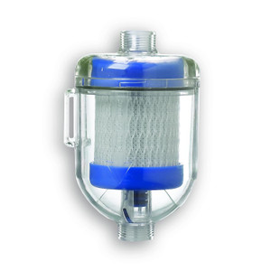 RapidPure Explorer Camp Filter/Housing