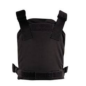 Low Vis Plate Carrier - 32PC08
