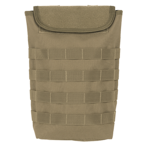Compact Hydration Carrier