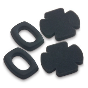 Leight Cushions Replacement Kit for Impact Sport BOLT