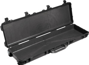 1750 Protector Long Case - KRPL-1750-001-110
