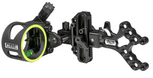 CBE Tactic Hybrid Bow Sight