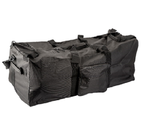 Riot Suit Deployable Bag