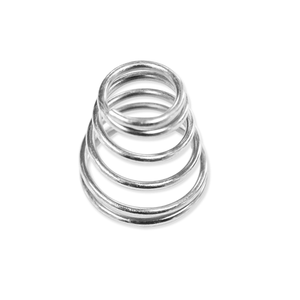 C-cell Springs