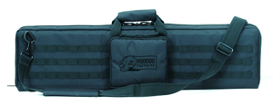 Single Weapons Case - 15-0170001000