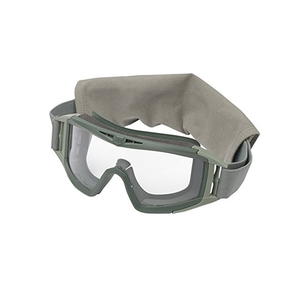 Desert Locust Goggle Basic Kit