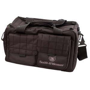 Smith and Wesson Accessories Recruit Rangebag