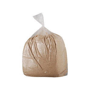 Frankford Arsenal Corn Cob Media 15 pounds In a Bag