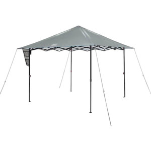Coleman Shelter 10X10 Onesource Eaved C001