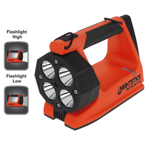 Integritas X-series Intrinsically Safe Rechargeable Lantern