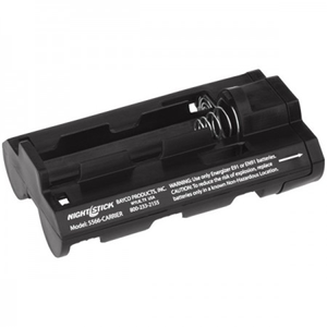 Aa Battery Carrier For 5566/68 Intrant Angle Lights
