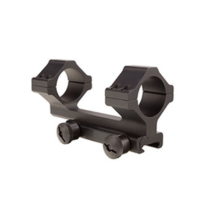 Mro Levered Quick Release Low Mount